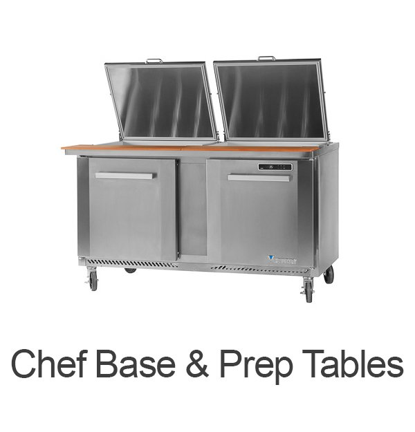 chef-base-and-prep-tables