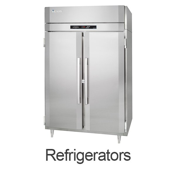 walk in cooler parts home page victory refrigeration