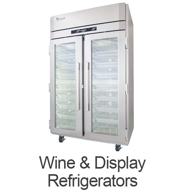 wine-and-display-refrigerators