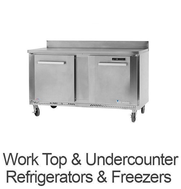 worktop-undercounter-refrigerators-and-freezers