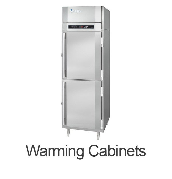 warming-cabinets