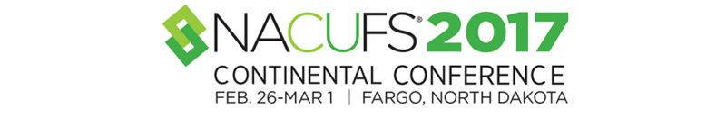 continental_Conference_Banner