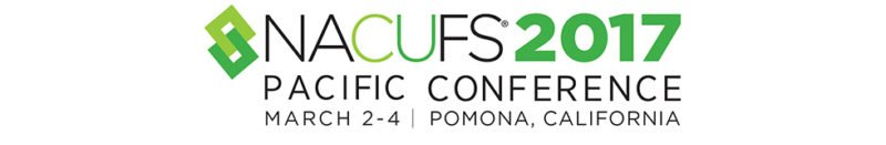 pacific_conference_banner